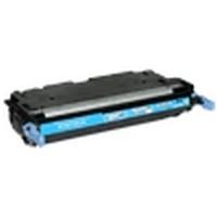 Compatible HP Q7561A Cyan  Toner Cartridge