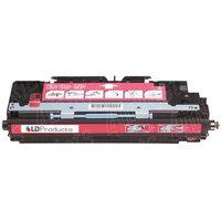 Compatible HP Q7583A Magenta Toner Cartridge