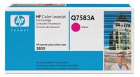 Original HP Q7583A Magenta Toner Cartridge