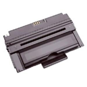 Original Dell 593-10329 Black Toner Cartridge