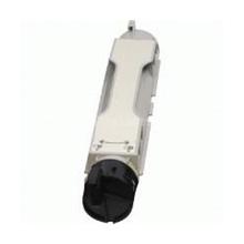 Original Epson C13S050091 Black Toner Cartridge