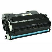 Original Epson C13S051111 Black Toner Cartridge