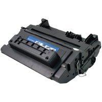 Original HP CC364A Black Toner Cartridge