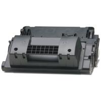 Original HP CC364X Black Toner Cartridge