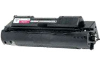 Original HP CE253A Magenta Toner Cartridge