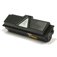 Original Kyocera TK-140 Black Toner Cartridge