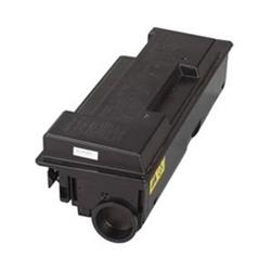 Original Kyocera TK-330 Black Toner Cartridge