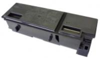 Original Kyocera TK-400 Black Toner Cartridge