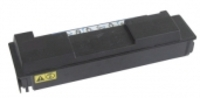 Original Kyocera TK-440 Black Toner Cartridge