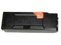 Original Kyocera TK-60 Black Toner Cartridge