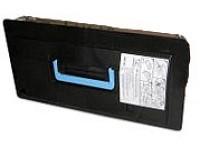 Original Kyocera TK-70 Black Toner Cartridge