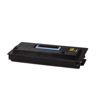 Original Kyocera TK-710 Black Toner Cartridge