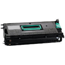 Original Lexmark 12B0090 Black Toner Cartridge