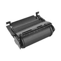 Original Lexmark 1382925 Black Toner Cartridge