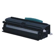 Original Lexmark X340A11G Black Toner Cartridge