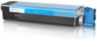 Original OKI 43872307 Cyan Toner Cartridge