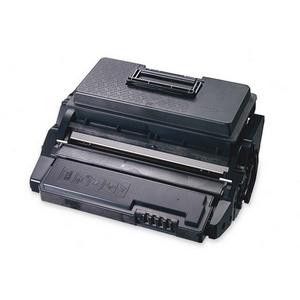 Original Samsung ML-D4550A Black Toner Cartridge