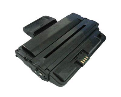 Original Samsung MLT-D2092L Black Toner Cartridge