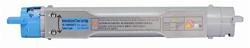 Original Xerox 106R00672 Cyan Toner Cartridge
