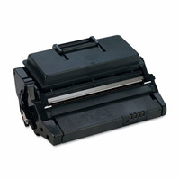 Original Xerox 106R01149 Black Toner Cartridge