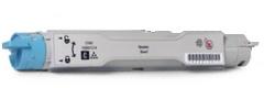 Original Xerox 106R01214 Cyan Toner Cartridge