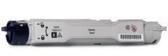 Original Xerox 106R01217 Black Toner Cartridge