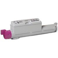 Original Xerox 106R01219 Magenta Toner Cartridge