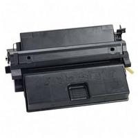 Original Xerox 113R00446 Black Toner Cartridge