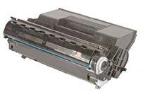 Original Xerox 113R00656 Black Toner Cartridge