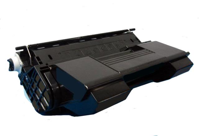 Original Xerox 113R00657 Black Toner Cartridge