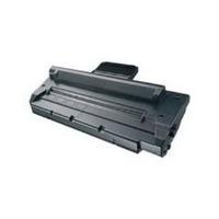 Original Xerox 113R00667 Black Toner Cartridge