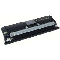 Original Xerox 113R00692 Black Toner Cartridge