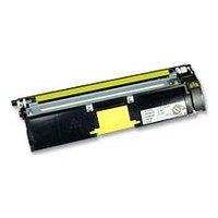 Original Xerox 113R00694 Yellow Toner Cartridge
