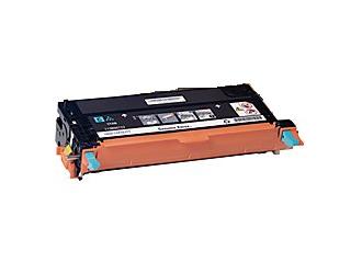 Original Xerox 113R00723 Cyan Toner Cartridge