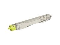 Compatible Epson C13S050148 Yellow Toner Cartridge