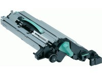 Original Epson S053009 Transfer Belt Unit