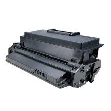 Compatible Samsung ML2550 Black toner Cartridge