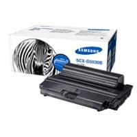 Original Samsung SCXD5530B Black Toner Cartridge