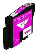 Compatible Epson T0343 Magenta Ink cartridge