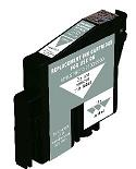 Compatible Epson T0347 Photo Black  Ink cartridge