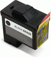 Remanufactured Dell T0529 Black High Capacity Ink cartridge (Series 1)