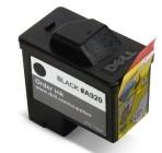 Original Dell T0529 Black Ink Cartridge (592-10039) (Series 1)