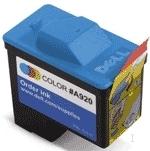 Original Dell T0530 Colour Ink Cartridge (592-10040)