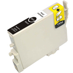 Compatible Epson T0541 Photo Black Ink cartridge