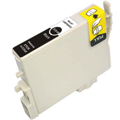 Compatible Epson T0548 Matt  Ink cartridge