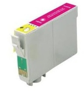 Compatible Epson T0793 Magenta  Ink cartridge