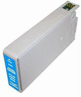 Compatible Epson T5592 Cyan Ink cartridge
