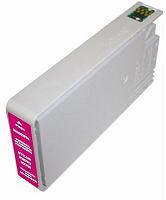 Compatible Epson T5593 Magenta  Ink cartridge