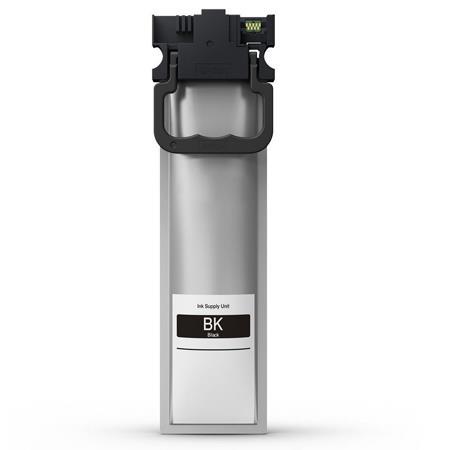 Compatible Epson T9441 Black Ink Cartridge