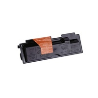 Original Kyocera TK-120 Black Toner Cartridge